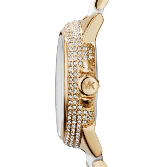 Часы Michael Kors MKK71945