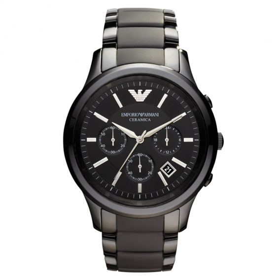 Часы Emporio Armani EAK62284452