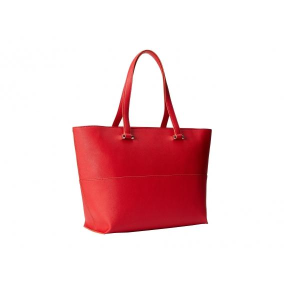 DKNY Донна Каран сумки: купить женскую сумку DKNY, 2017