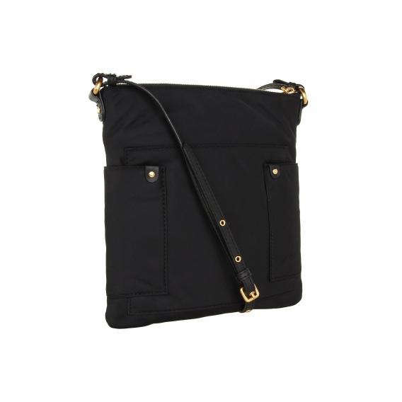 Marc Jacobs käsilaukku MMJ-B4335