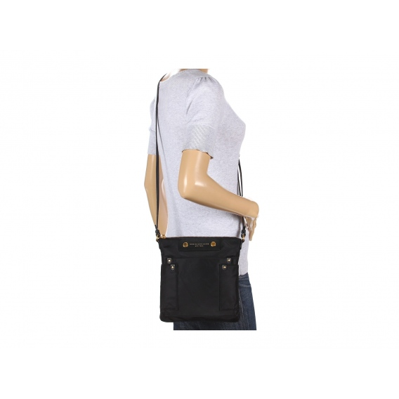 Marc Jacobs handväska MMJ-B4335