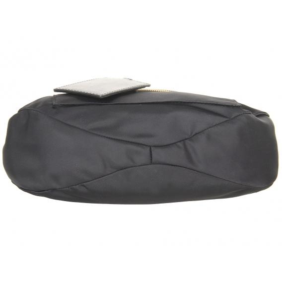 Marc Jacobs käsilaukku MMJ-B6629