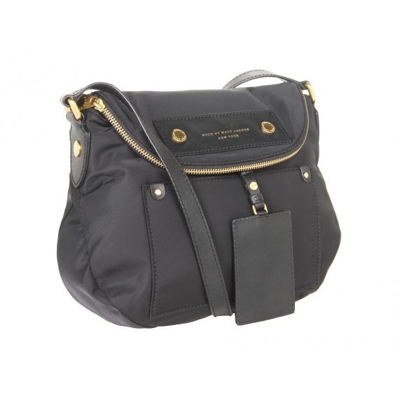 Marc Jacobs handväska MMJ-B6629