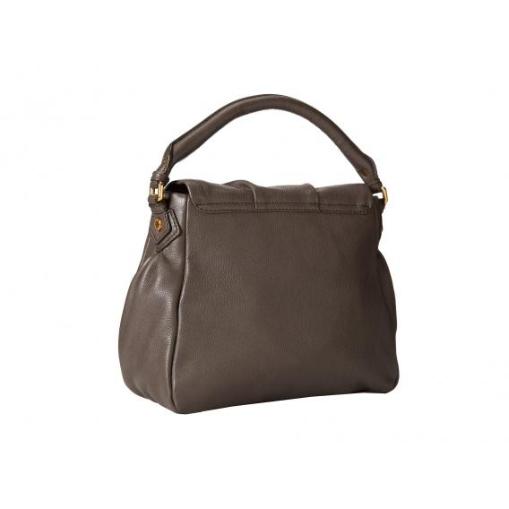 Marc Jacobs käsilaukku MMJ-B2226