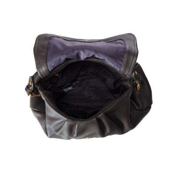 Marc Jacobs handväska MMJ-B2226