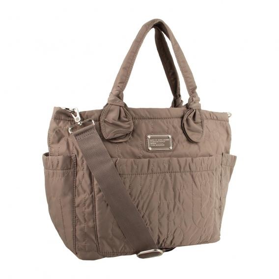 Marc Jacobs handväska MMJ-B4865