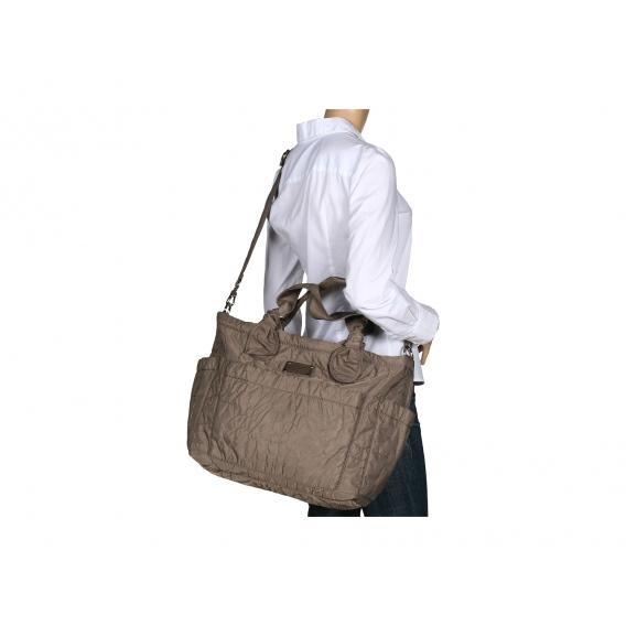 Marc Jacobs käsilaukku MMJ-B4865