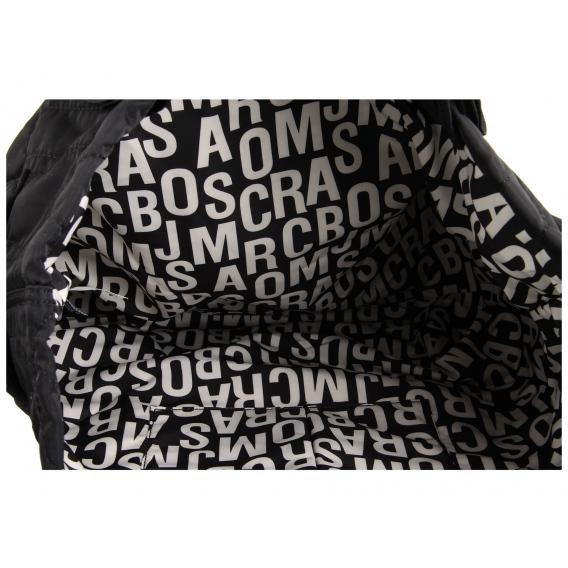 Сумка Marc Jacobs MMJ-B9382
