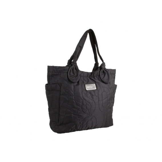 Marc Jacobs handväska MMJ-B9382