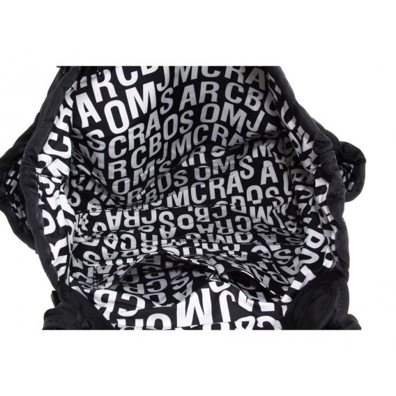 Marc Jacobs handväska MMJ-B9684