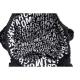 Сумка Marc Jacobs MMJ-B9684