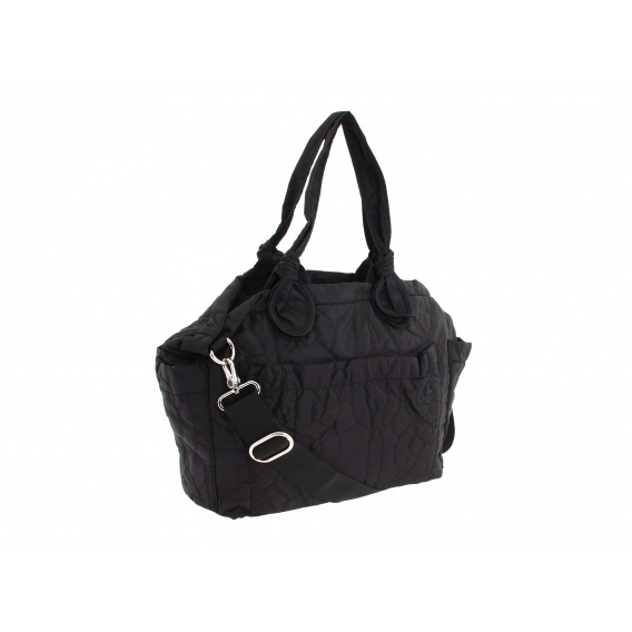 Marc Jacobs handväska MMJ-B9763