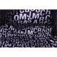 Marc Jacobs käsilaukku MMJ-B9763