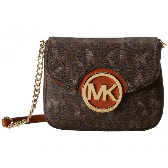 Michael Kors käsilaukku MKK-B2259