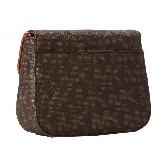 Michael Kors handväska MKK-B2259