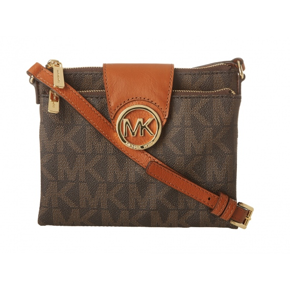 Michael Kors handväska MKK-B8135
