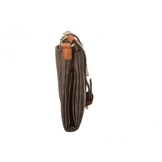 Michael Kors käsilaukku MKK-B8135