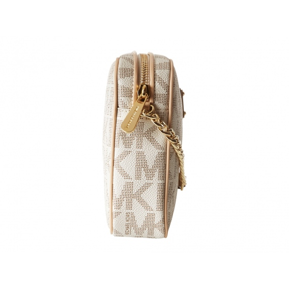 Сумка Michael Kors MKK-B1738