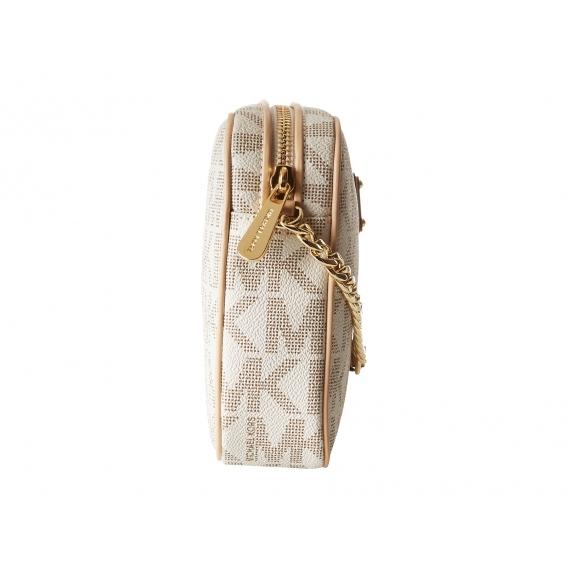 Michael Kors taske MKK-B1738