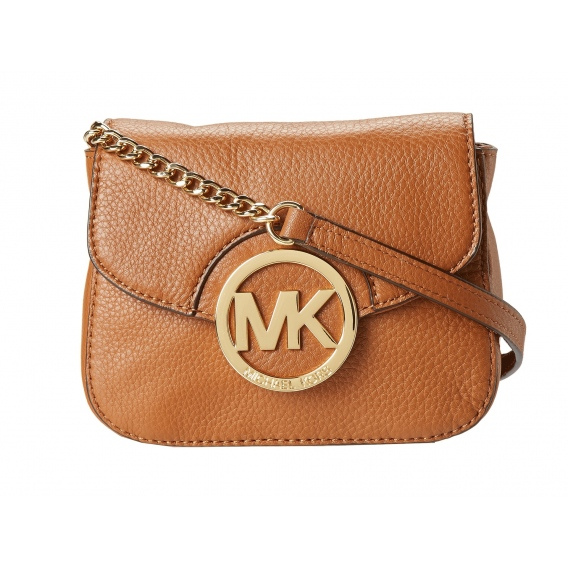 Сумка Michael Kors MKK-B4652