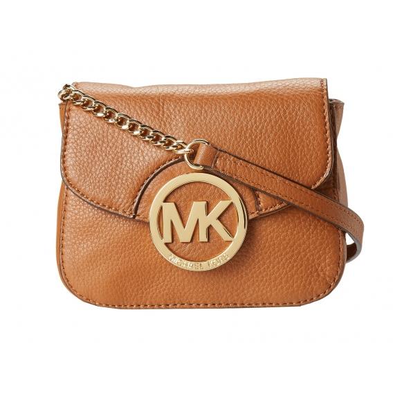 Michael Kors taske MKK-B4652