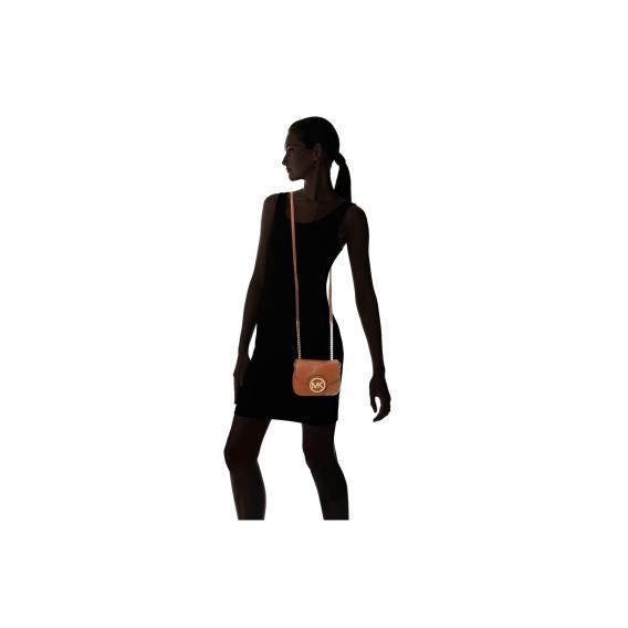 Michael Kors handväska MKK-B4652