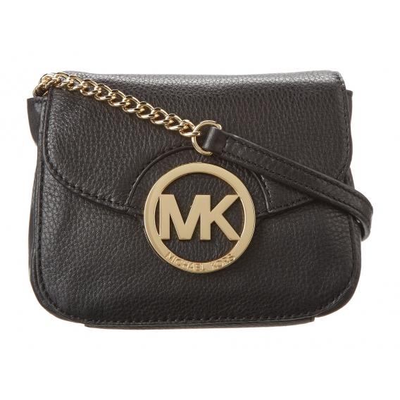 Michael Kors taske MKK-B5941