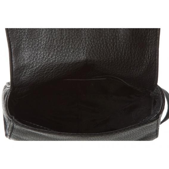 Michael Kors handväska MKK-B5941