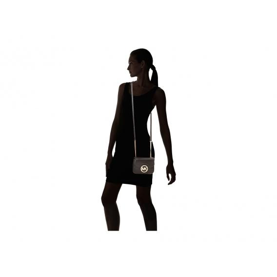 Michael Kors käsilaukku MKK-B5941