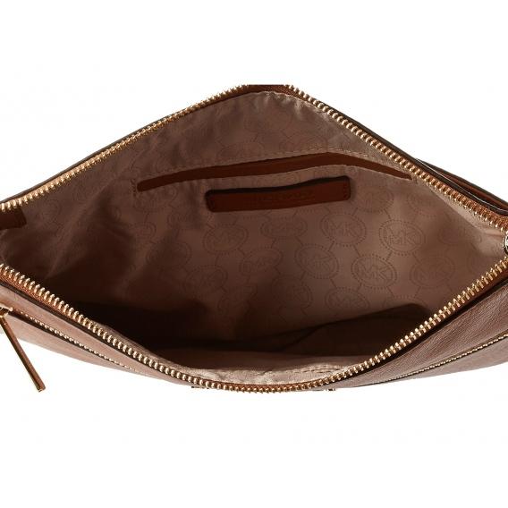 Michael Kors handväska MKK-B5449