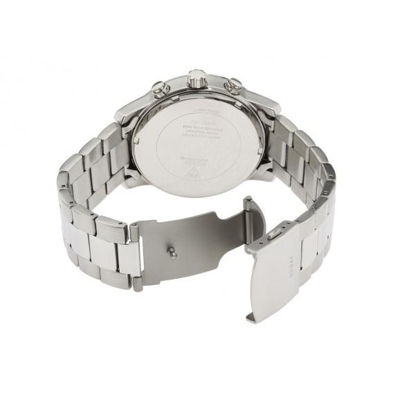 Часы Guess 1092134