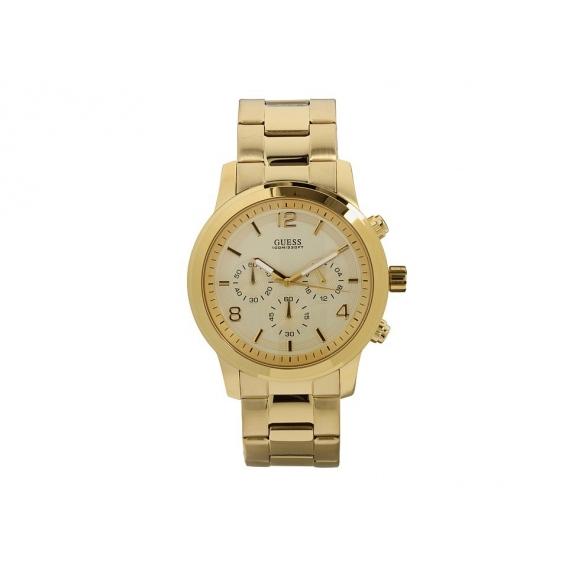 Часы Guess 1092136