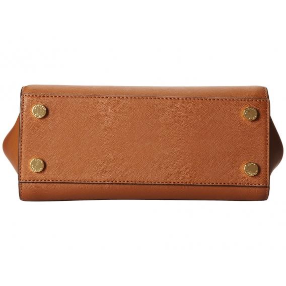 Michael Kors handväska MKK-B2360