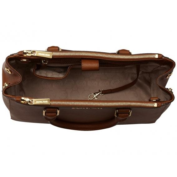 Michael Kors käsilaukku MKK-B6730