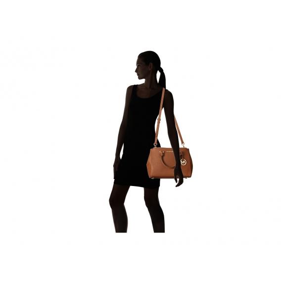 Michael Kors handväska MKK-B6730