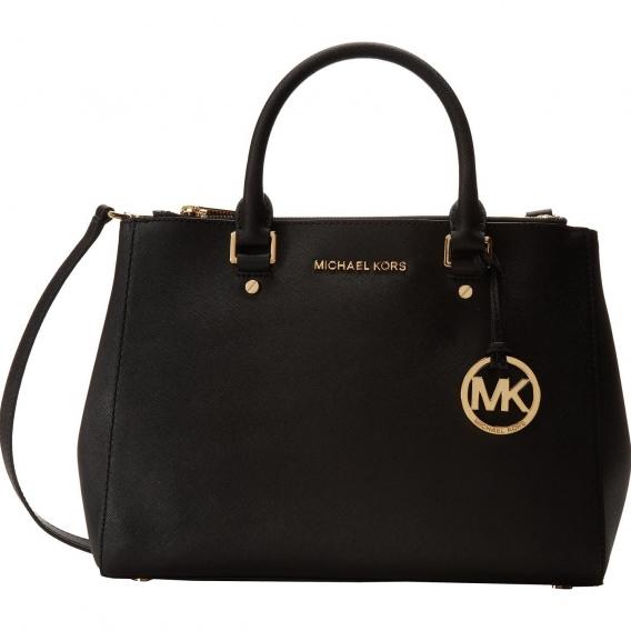 Michael Kors käsilaukku MKK-B7738