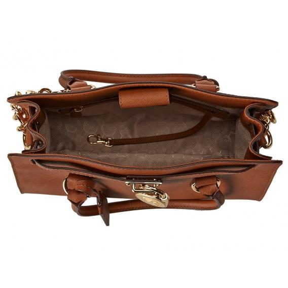 Michael Kors handväska MKK-B5391