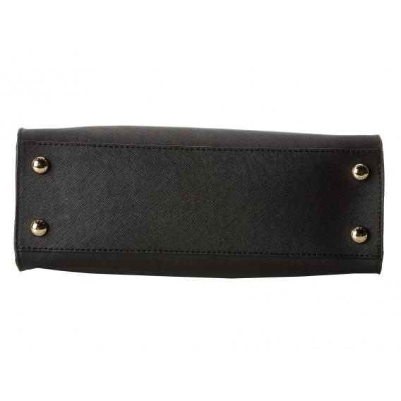 Michael Kors handväska MKK-B8820