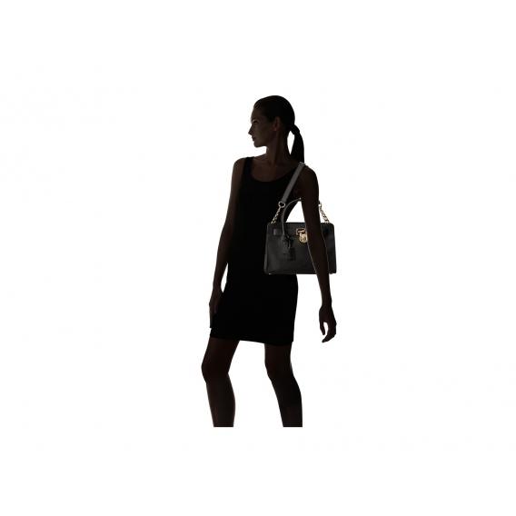 Michael Kors taske MKK-B8820