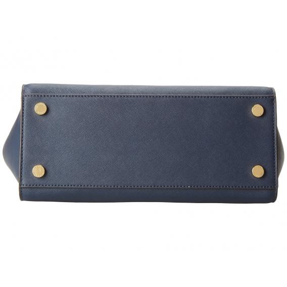 Michael Kors handväska MKK-B7625