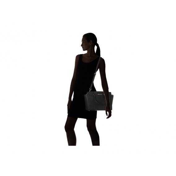 Michael Kors handväska MKK-B1177