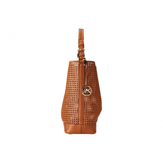 Michael Kors handväska MKK-B5383