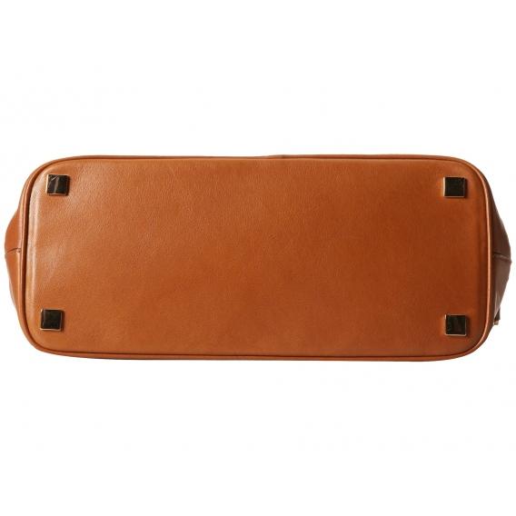 Michael Kors käsilaukku MKK-B5383