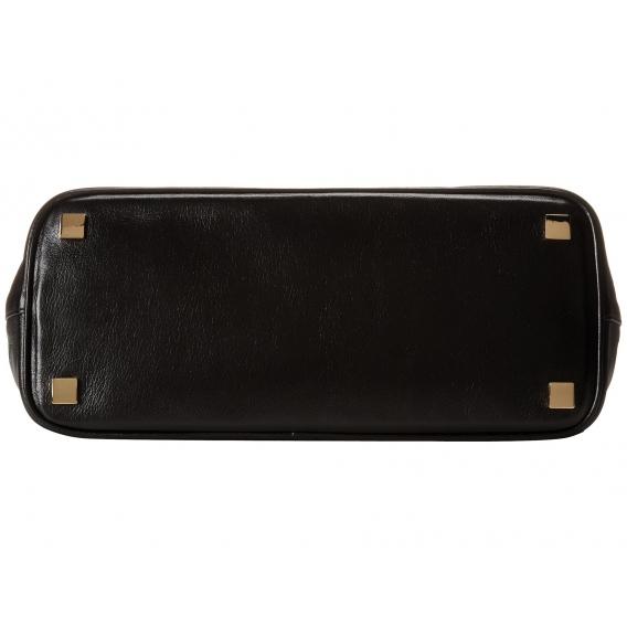 Michael Kors handväska MKK-B8779
