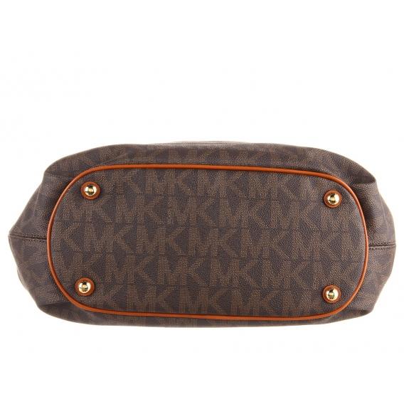 Michael Kors handväska MKK-B1256