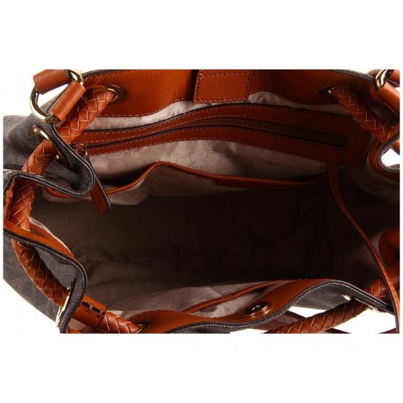 Michael Kors käsilaukku MKK-B1256