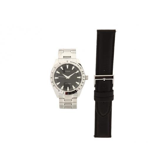 Часы Guess 1040047