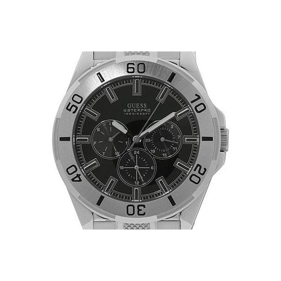 Часы Guess 6901-604784