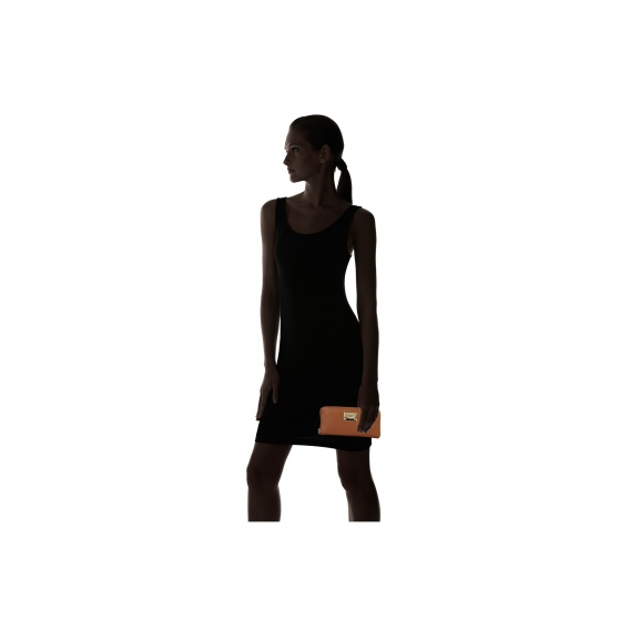 Michael Kors lompakko/puhelinkotelo MK-W1949