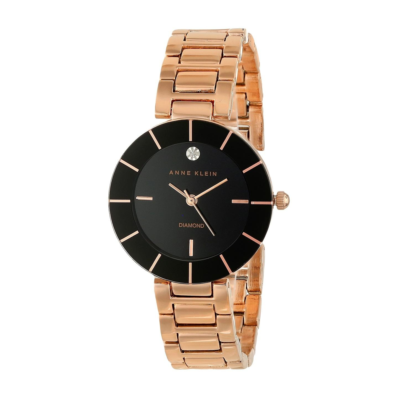 Calvin klein часы 379 оригинал цена